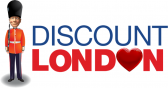 Discover the very best of London – Attractions, Theatre, Sightseeing Tours, Hotels & All Things London – Low Price Guarantee